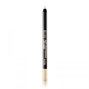Creion Milani Anti-Feathering Lipliner