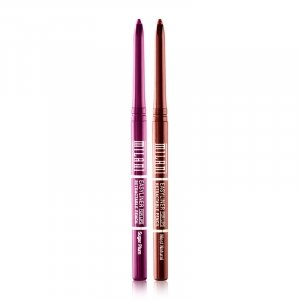 Creion Milani Easy Mechanical Lipliner Pencil