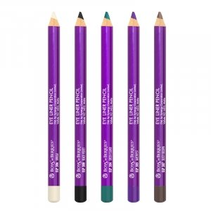 Creion ochi Boys'n Berries Pro Eye Liner Pencil