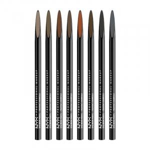 Precision Brow Pencil