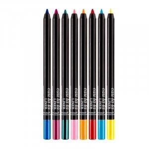 Creion Waterproof Sleek Eau La Liner