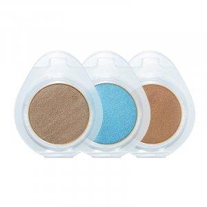 Fard metalic Glazel Visage Pearl (Rezerva)