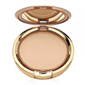 Fond de Ten Milani Smooth Finish Cream to Powder