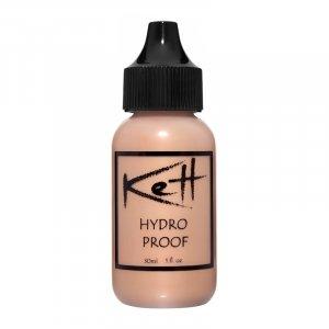 Fond de ten profesional pentru aerograf Kett HydroProof