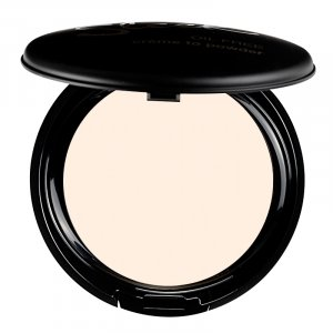 Fond de Ten Sleek Creme to Powder Foundation