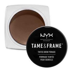 Tame And Frame Brow Pomade