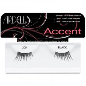 Gene False Ardell Accents 305