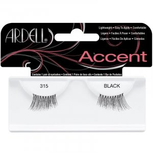 Gene False Ardell Accents 315