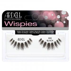 Gene false Ardell Wispies 600