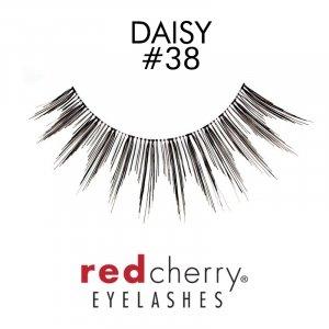 Gene False Red Cherry 38- Daisy