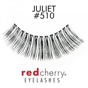 Gene False Red Cherry 510- JULIET