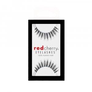 Gene False Red Cherry 73- MADISON