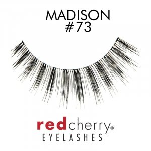 Gene False Red Cherry 73- MADISON