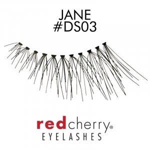 Gene False Red Cherry DS03- JANE