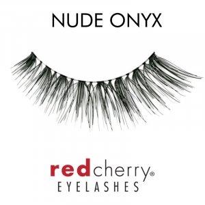 Gene False Red Cherry- NUDE ONYX