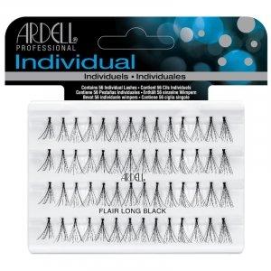 Gene Individuale Ardell cu nod lungime mare