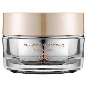 Lioele Intensive Time Reversing Snail Cream