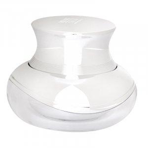 Lioele Pure White Cream