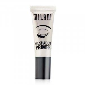 Milani Eyeshadow Primer Nude