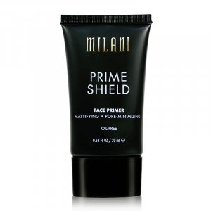 Milani Prime Shield Mattifying + Pore-Minimizing Face Primer