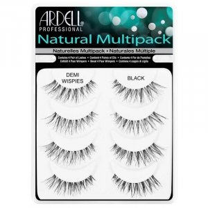 Pachet gene false Ardell Demi Wispies Multipack