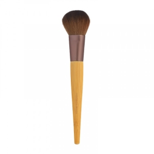 Pensula machiaj EcoTools Precision Blush Brush