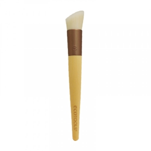 Pensula Machiaj EcoTools Skin Perfecting Brush