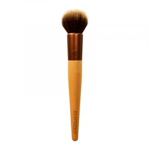 Pensula Machiaj EcoTools Stippling Brush