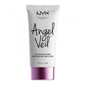 Angel Veil Skin Perfecting