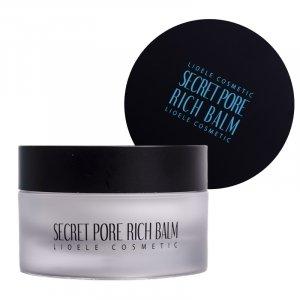 Primer Lioele Secret Pore Rich Balm