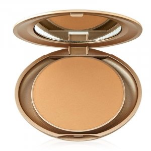 Pudra Milani Pressed Powder Golden