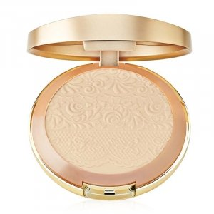Pudra Milani The Multitasker Face Powder