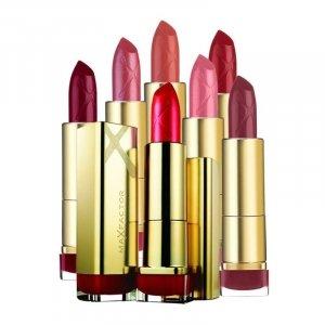 Ruj Max Factor Colour Elixir Lipstick