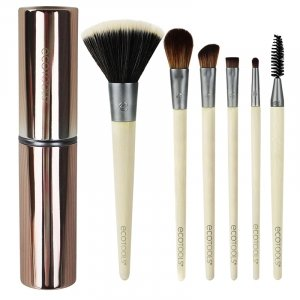 Set Pensule EcoTools Limited Edition Anniversary Collection