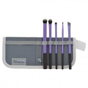 Set pensule realTechniques Starter Set