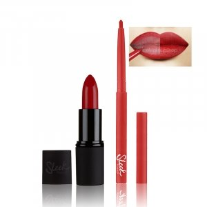 Perfect Match Sleek Makeup Stiletto Sugared Apple