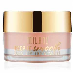 Tratament Buze Milani Keep It Smooth Luxe