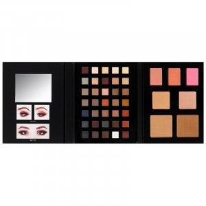 Beauty School Dropout Palette - Back to Basics