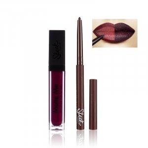 Perfect Match Sleek Makeup Vino Tinto Currant