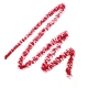 Creion buze Boys'n Berries Pro Lip Liner Pencil Red Charm