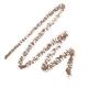 Creion ochi Boys'n Berries Pro Eye Liner Pencil Dusty Brown