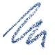 Creion ochi Boys'n Berries Pro Eye Liner Pencil Bluebell