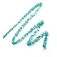 Creion ochi Boys'n Berries Pro Eye Liner Pencil Green Island