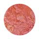Fard de Obraz Milani Baked Blush Berry Amore