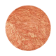 Fard de Obraz Milani Baked Blush Bellisimo Bronze