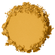 Fard pleoape NYX Professional Makeup Hot Single Butterscotch
