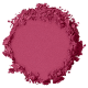 Fard pleoape (Rezerva) NYX Professional Makeup Hot Single Wild Orchid