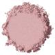 Fard pleoape (Rezerva) NYX Professional Makeup Hot Single Pink Cloud