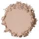 Fard pleoape (Rezerva) NYX Professional Makeup Hot Single Immaculate