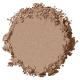Fard pleoape (Rezerva) NYX Professional Makeup Hot Single Innocent